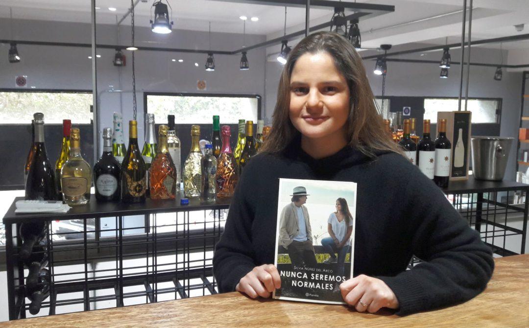 Entrevista Silvia Nunez Del Arco Libros A Mi Jaime bayly le respondió al presidente de venezuela nicolás maduro en su programa en miami. entrevista silvia nunez del arco